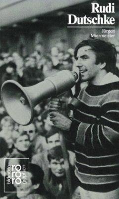 Rudi Dutschke - Miermeister, Jürgen