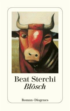 Blösch - Sterchi, Beat