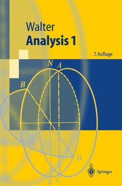 An analysis of existenz