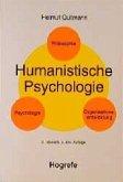 Humanistische Psychologie