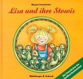 Lisa und ihre Stowis