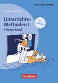 UnterrichtsMethoden 1. Theorieband