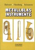 Metall-Blasinstrumente