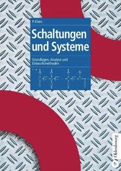 Schaltungen und Systeme - Klein, Peter