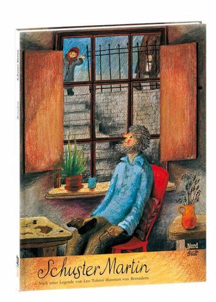 Schuster Martin - Tolstoi, Leo N.