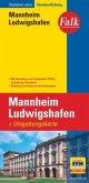 Mannheim, Ludwigshafen/Falk Pläne