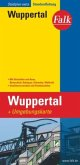 Wuppertal/Falk Pläne