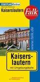 Kaiserslautern/Falk Pläne
