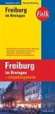Freiburg im Breisgau/Falk Pläne