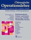Ösophagus, Magen, Duodenum / Chirurgische Operationslehre Bd.3