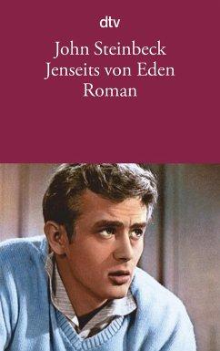Jenseits von Eden - Steinbeck, John