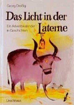 Das Licht in der Laterne - Dreißig, Georg
