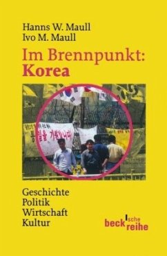 Im Brennpunkt: Korea