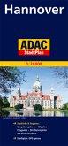ADAC StadtPlan Hannover