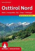 Osttirol Nord