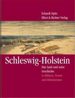 Schleswig-Holstein - Opitz, Eckardt