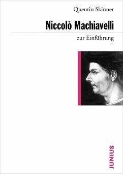 Machiavelli zur Einführung