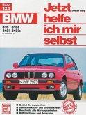 BMW 316, 316i, 318i, 318is (ab Dez. 82-90)
