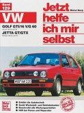 VW Golf GTi (16V) (84-90)