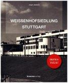 Weissenhofsiedlung Stuttgart