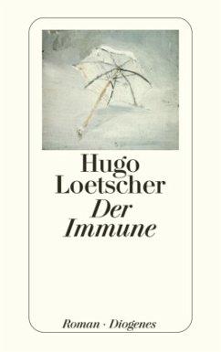 Der Immune