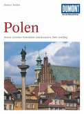 DuMont Kunst-Reiseführer Polen