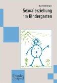 Sexualerziehung im Kindergarten