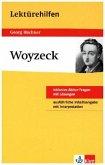 Lektürehilfen Woyzeck