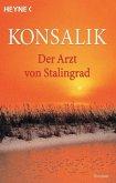 Der Arzt von Stalingrad