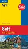 Falkplan Sylt