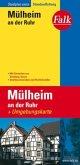 Mülheim/Falk Pläne