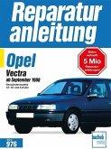 Opel Vectra ab September 1988