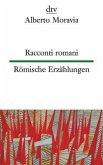 Römische Erzählungen / Racconti romani