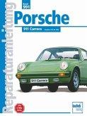 Porsche 911 Carrera 1975 bis 1988