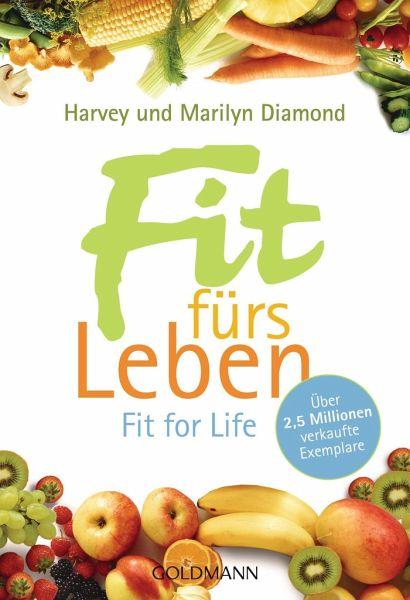 fit for life harvey diamond pdf download