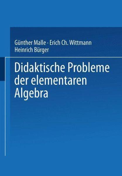 ebook nonlinear