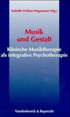 Musik und Gestalt