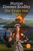 Die Feuer von Troia