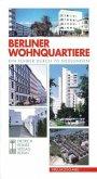 Berliner Wohnquartiere