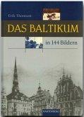 Das Baltikum in 144 Bildern