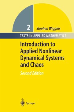 Introduction to Applied Nonlinear Dynamical Sys...