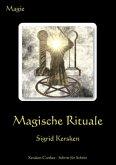 Magische Rituale