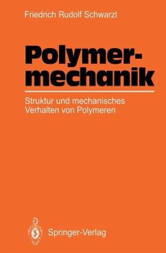 Polymermechanik
