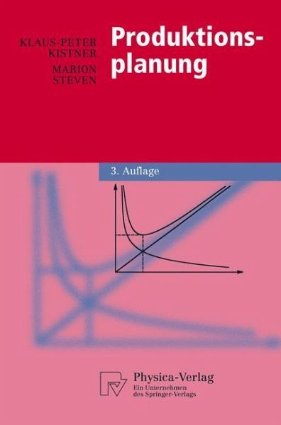 ebook lectures on probability theory and statistics ecole