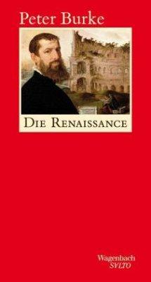 Die Renaissance