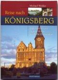 Reise nach Königsberg