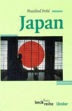 Japan - Pohl, Manfred