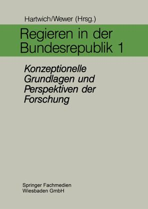 book Intellectual Property Management in R&D Collaborations: The Case of