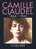 Camille Claudel. Sonderausgabe
