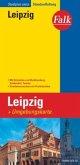 Leipzig/Falk Pläne
